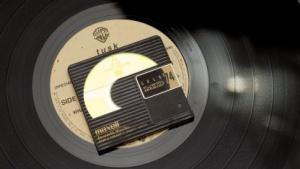 Neue Schallplattenspieler wird es weiter geben, doch Abspielgeräte für die Minidisc werden bald nicht mehr verkauft.