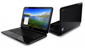 Coreboot für das Chromebook HP Pavilion 14