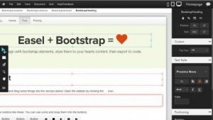 Rapid Prototyping für Webdesigns