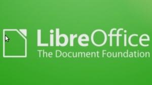 Libreoffice wurde in Version 4.0 freigegeben.