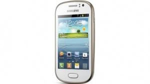 Galaxy Young und Galaxy Fame: Zwei neue Jelly-Bean-Smartphones von Samsung