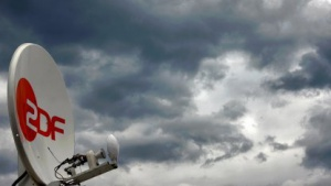 Gruppe Remote Control: Boykottbewegung zahlt den Rundfunkbeitrag nicht