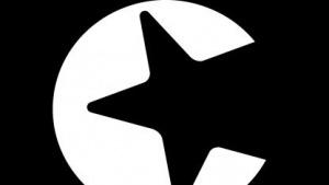 Congstar Allnet Flat: Handy-Flatrate mit Datenflatrate für 25 Euro