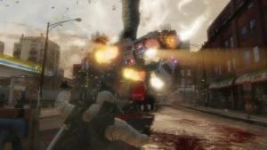 Projekt Awakened (Bild auf Basis Unreal Engine 3)
