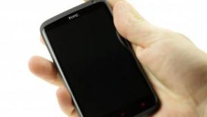 Smartphones sind mobil, Tablets nicht?
