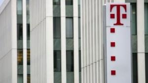 Neue Mobilfunktarife von der Deutschen Telekom