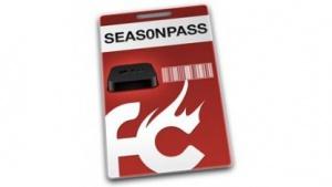 Seas0npass & aTV Flash: Evasi0n-Jailbreak bald auch für Apple TV 5.2