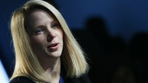 Mikroblogging: Yahoo will Tumblr für 1 Milliarde US-Dollar kaufen