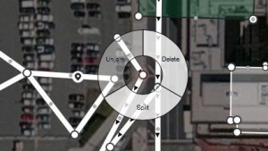 iD: Vielversprechender Editor für Openstreetmap-Einsteiger