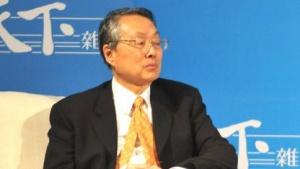 Acer-Gründer Stan Shih