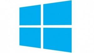 Windows 8.1 kommt mit aktiviertem Startknopf.