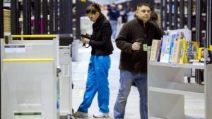 Neue EU-Richtlinie: Onlinehändler wollen Retouren kostenpflichtig machen