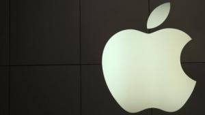 Handgelenk-Gadget: Apple testet Smartwatch mit iOS