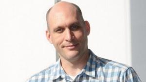 IPC: Linux-Kernel soll D-Bus erhalten