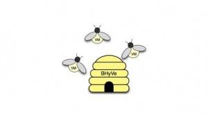 FreeBSD erhält seinen eigenen Hypervisor namens Bhyve.