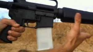 Cuomo Mag: Diskussion um US-Waffengesetze nach Schulmassaker