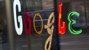 Google Reader machte Probleme.