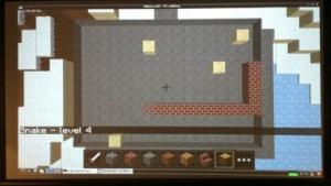 Für das Raspberry Pi hat Mojang Minecraft: Pi Edition entwickelt.