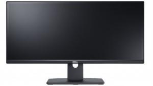 Der 21:9-Monitor U2913WM