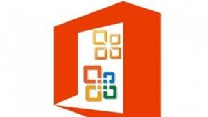 Microsoft bringt mehrere Updates für die neue Office-Version.