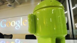 Google verteilt die neue Android-Version 4.2.2.