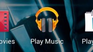 Bei Play Music gibt es jetzt jede Woche ein kostenloses Lied.