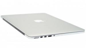 Apple: Macbook Pro Retina wird günstiger und schneller