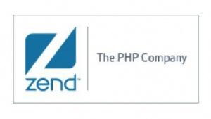 Zend Optimizer+ beschleunigt PHP.