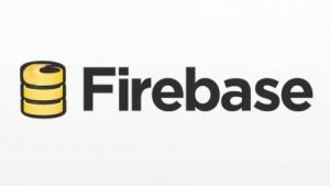Echtzeit-API: Firebase offen für alle