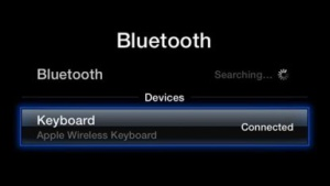 Apple TV erweitert: aTV Flash (black) 2.2 ist kompatibel zur Firmware 5.2