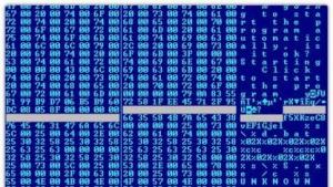 Security: Neuer Bot nistet sich im Speicher ein