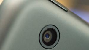 Patentantrag: Apple sagt miesen Smartphone-Fotos den Kampf an