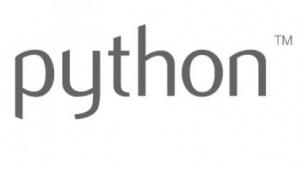 Python droht der Verlust am Wortrecht.