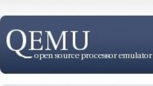 Qemu 1.4: kürzester Entwicklungszyklus