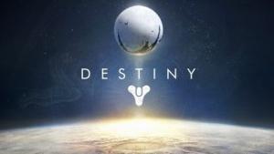 Artwork von Destiny