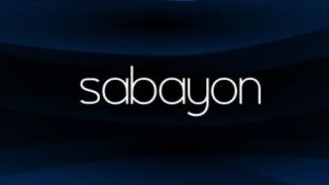 Sabayon nun auch mit Systemd