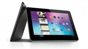 Coby: Neue Android-Tablets jetzt mit vorinstalliertem Play Store
