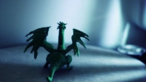 Cadscan: 3D-Scanner für 750 Euro geplant