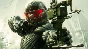 Bug im Endgame: Crysis 3 stürzt im Finale ab