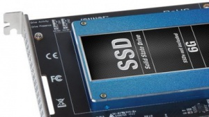 Tempo SSD