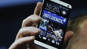 HTC One: Vodafone beginnt mit dem Vorverkauf bereits am Freitag