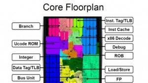 Semi-Custom: AMD gründet Entwicklungsabteilung für SoCs