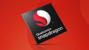 Battery Guru: Akkuspar-App speziell für Snapdragon-Geräte