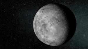 Weltraumteleskop: Kepler entdeckt Sternensystem mit Miniplaneten