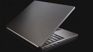 Das Chromebook Pixel kostet rund 1.300 US-Dollar.