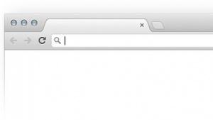 Google: Chrome 25 mit Web Speech API ist fertig