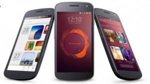 Canonical hat eine Preview seines mobilen Betriebssystems Ubuntu for Phones freigegeben.