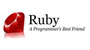 20 Jahre: Ruby 2.0 veröffentlicht