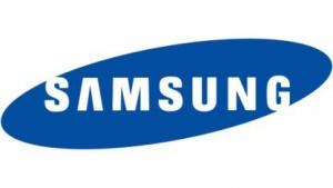 BYOD: Samsung kündigt Knox mit NSA-Technik an