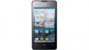 Huawei Ascend Y300: Android-Smartphone mit Dual-Core-Prozessor für 150 Euro